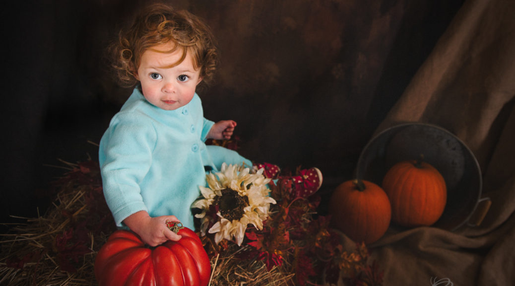 Issaquah Goes Apples, a fall portrait event in Issaquah, Washington